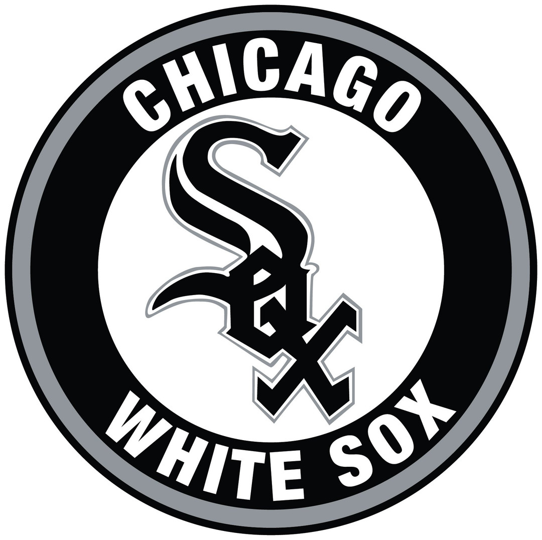 chicago-white-sox-circle.jpg