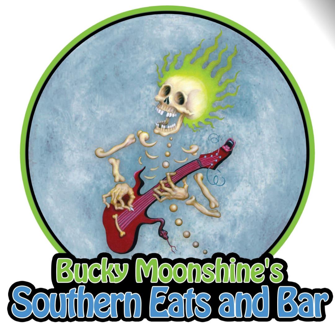 Bucky Moonshine's.png