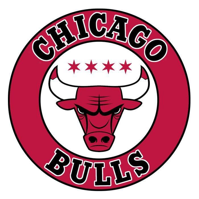 Chicago Bulls.jpg