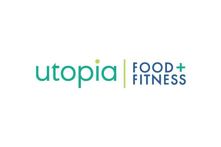Utopia Food and Fitness.jpeg
