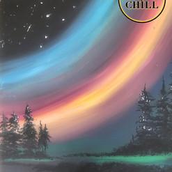 Aurora Australis Paint Night - 19/07/2019