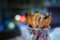 pixabay brushes.jpg