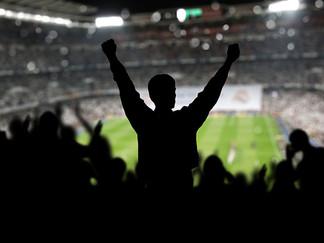 Où regarder un match de foot à Lisbonne