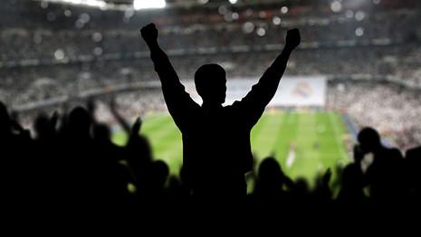 Maccabi Haifa - champions in tech, not just football