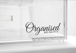 6 Tier Makeup Organiser 8