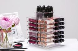 Spinning Lipstick Holder 4