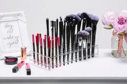 6 Tier Makeup Organiser 5