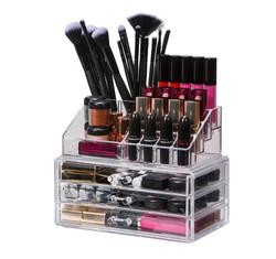 Makeup Organiser 5