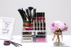 Makeup Organiser 2