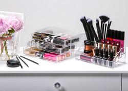 Makeup Organiser 3