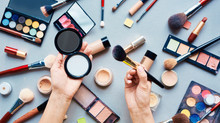 Ten reasons why you need to organise your makeup