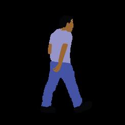 Man Walking Away Side-01.png