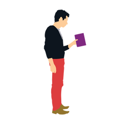 Man Standing Book Side-01.png
