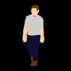 Man Walking Toward-01.png
