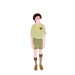 sam the khaki scout-01.png