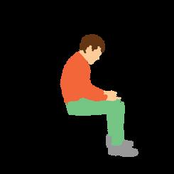 Man Sitting SIde-01.png