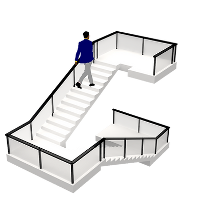 Stairs GH_e.png