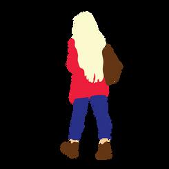 Girl Walking Away-01.png
