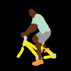 Man On Bike-01.png