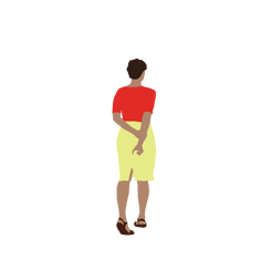 woman walking away-01.png