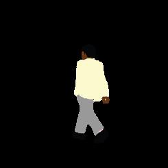man suit walking away 2-01.png
