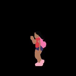 girl backpack side-01.png
