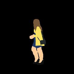 girl jacket walking side-01.png