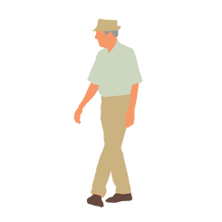 old man-01.png