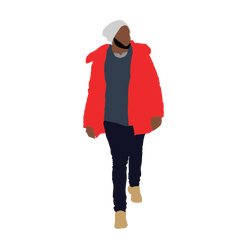 chad walking toward in the winter-01.png