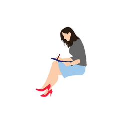 Woman Sitting Side-01.png
