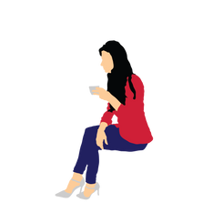 Girl Sitting Side-01.png
