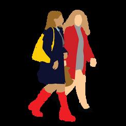 two women walking side-01.png