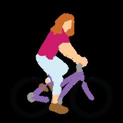 Girl On Bike-01.png