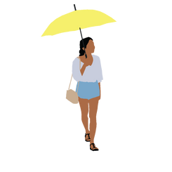 umbrella girl-01.png