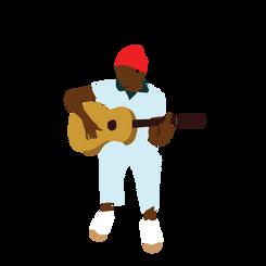 seu playing guitar-01.png