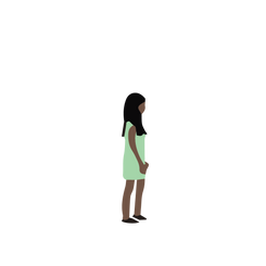 Girl Standing Side-01.png