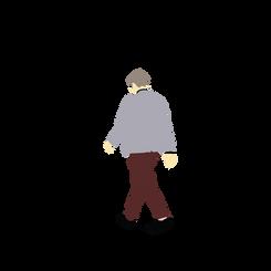 man suit walking away-01.png