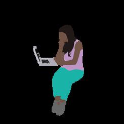 Girl Sitting Side Laptop-01.png