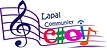 Lapal Community Choir Halesowen