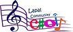 Lapal Community Choir Halesowen
