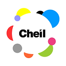 Cheil.png