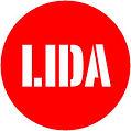 Lida_MasterLogo_RED_CMYK.jpg