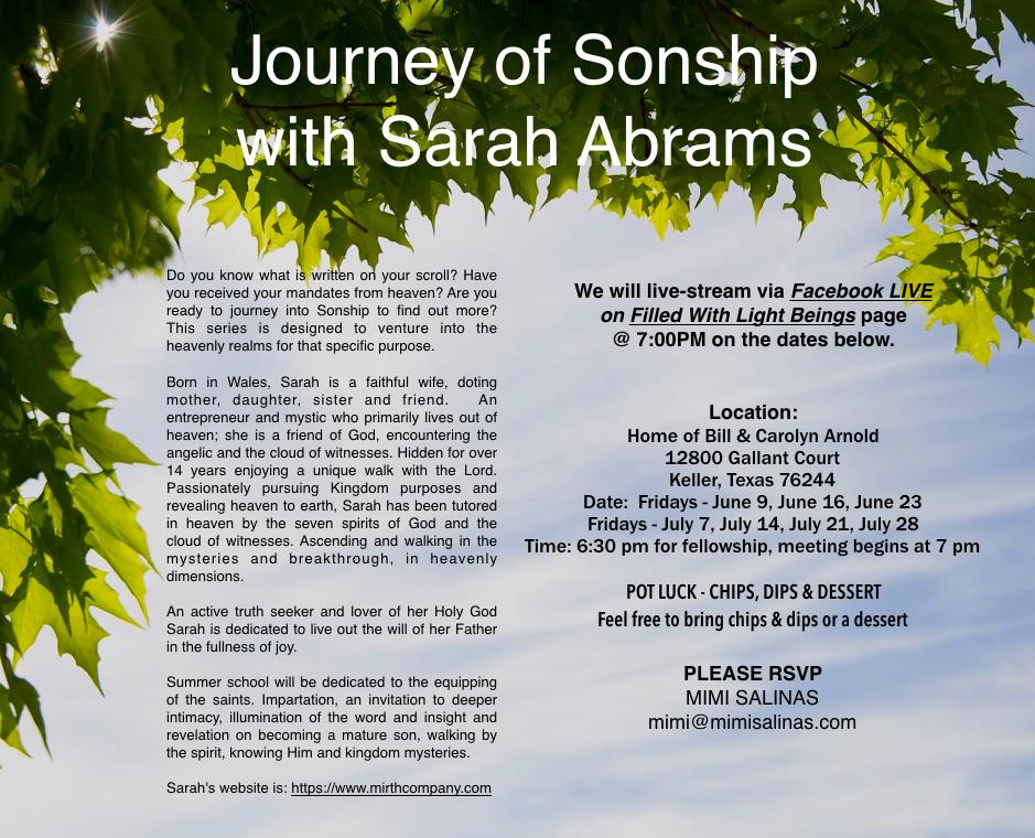 Sarah Abrams_FWLB