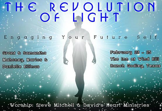 Revolution of Light 51b230_38b350ed8d684