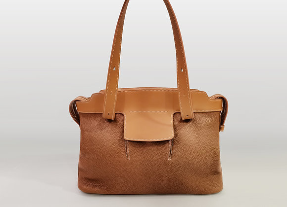 Evelyn Tote