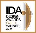 IDA 19-Gold.jpg