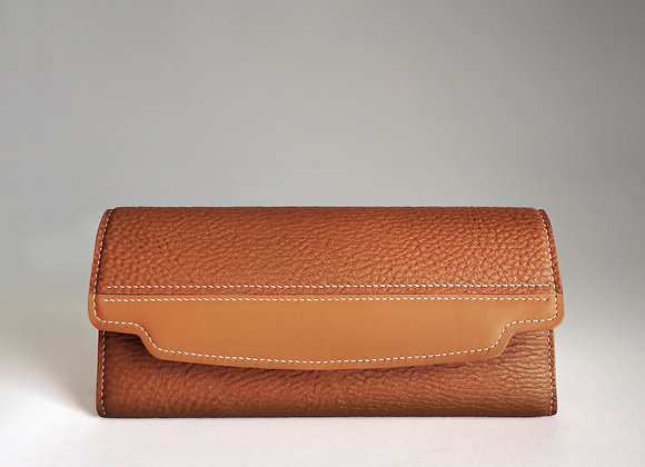 Evelyn Easy Wallet