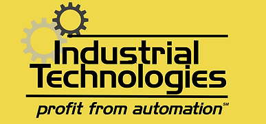 Industrial Technologies UK