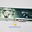 heavy_duty_hook_lock_for_accordion_shutters_view_from_above_better_shutters_inc.
