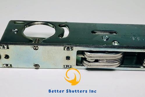 heavy_duty_hook_lock_for_accordion_shutters_better_shutters_inc